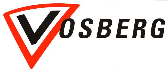 Vosberg